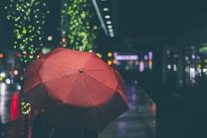 umbrella-801918__340.jpg