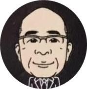 fujitakazutosi-1.jpg