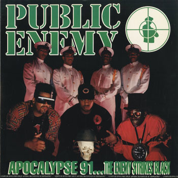 HH_PUBLIC ENEMY_APOCALYPSE 91 THE ENEMY STRIKES BACK_20190401