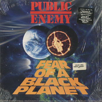 HH_PUBLIC ENEMY_FEAR OF A BLACK PLANET_20190401