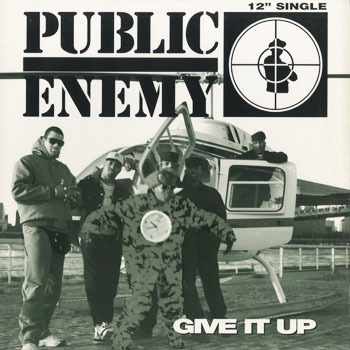 HH_PUBLIC ENEMY_GIVE IT UP_20190401