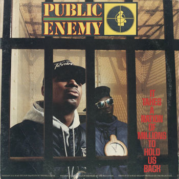 HH_PUBLIC ENEMY_IT TAKES A NATION OF MILLIONS TO HOLD US BACK_20190401