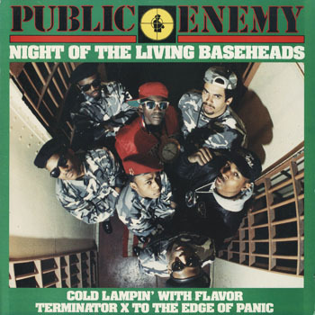 HH_PUBLIC ENEMY_NIGHT OF THE LIVING BASEHEADS_20190401