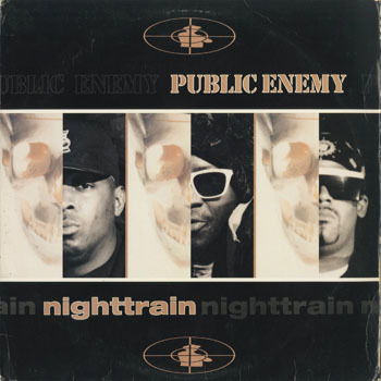 HH_PUBLIC ENEMY_NIGHTTRAIN_20190401