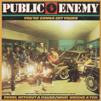 HH_PUBLIC ENEMY_REBEL WITHOUT A PAUSE_20190401