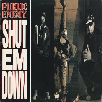 HH_PUBLIC ENEMY_SHUT EM DOWN_20190401
