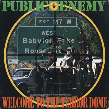 HH_PUBLIC ENEMY_WELCOME TO THE TERRORDOME_20190401