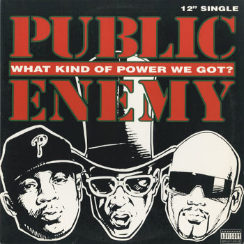 HH_PUBLIC ENEMY_WHAT KIND OF POWER WE GOT_20190401