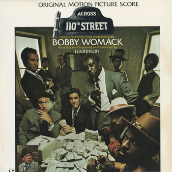 SL_OST BOBBY WOMACK_ACROSS 110TH STREET_20190404