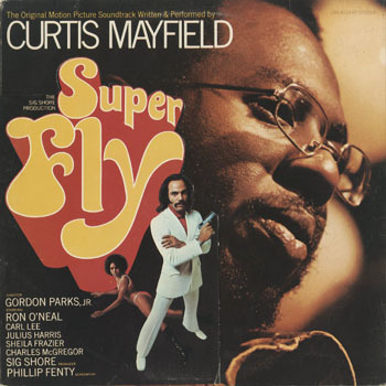SL_OST CURTIS MAYFIELD_SUPERFLY_20190404