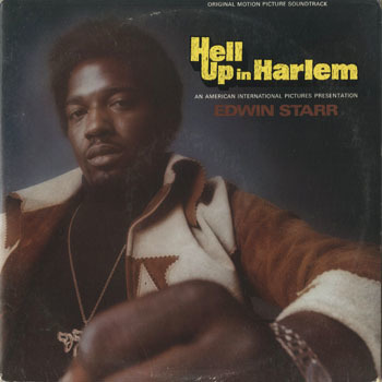 SL_OST EDWIN STARR_HELL UP IN HARLEM_20190404