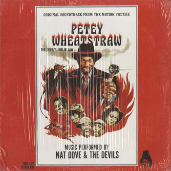 SL_OST NAT DOVE and THE DEVILS_TEY WHEATSTRAW_20190404