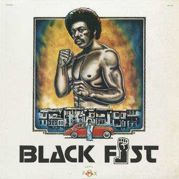 SL_OST PAUL HUMPHREY_BLACK FIST_20190404
