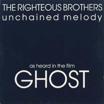 OT_RIGHTEOUS BROTHERS_UNCHAINED MELODY_20190407