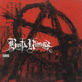 HH_BUSTA RHYMES_ANARCHY_20190413