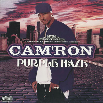 HH_CAMRON_PURPLE HAZE_20190413