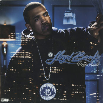 HH_LLOYD BANKS_ROTTEN APPLE_20190413