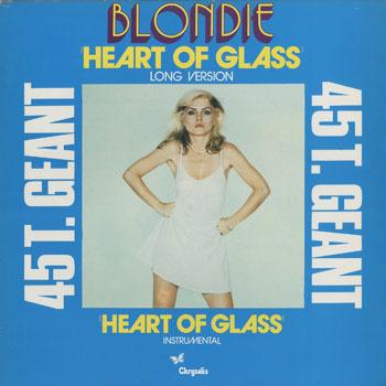 OT_BLONDIE_HEART OF GLASS_20190414