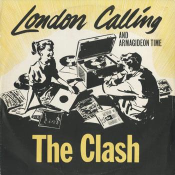 OT_CLASH_LONDON CALLING_20190414