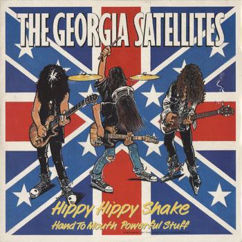 OT_GEORGIA SATELLITES_HIPPY HIPPY SHAKE_20190414