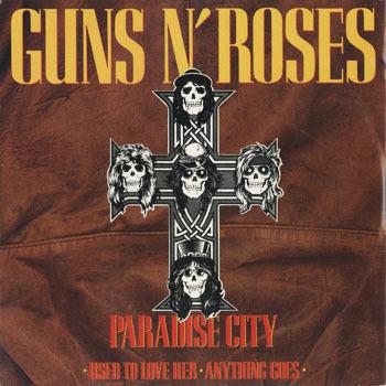 OT_GUNS N ROSES_PARADISE CITY_20190414