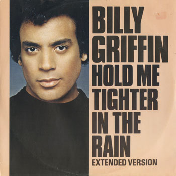 DG_BILLY GRIFFIN_HOLD ME TIGHTER IN THE RAIN_20190415