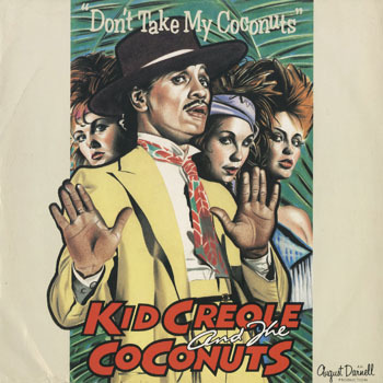 DG_KID CREOLE_GOING PLACES_20190415