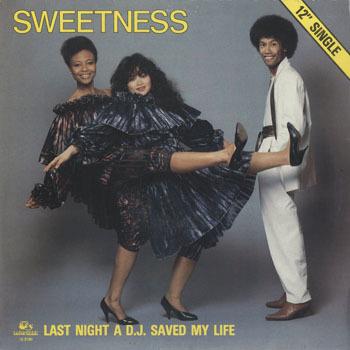 DG_SWEETNESS_LAST NIGHT A DJ SAVED MY LIFE_20190415