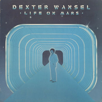 SL_DEXTER WANSEL_LIFE ON MARS_20190416