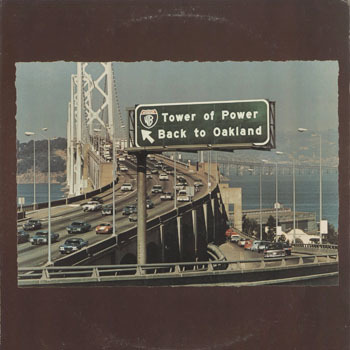 SL_TOWER OF POWER_BACK TO OAKLAND_20190416