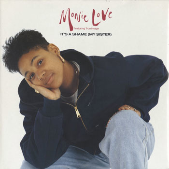 HH_MONIE LOVE_ITS A SHAME_20190419