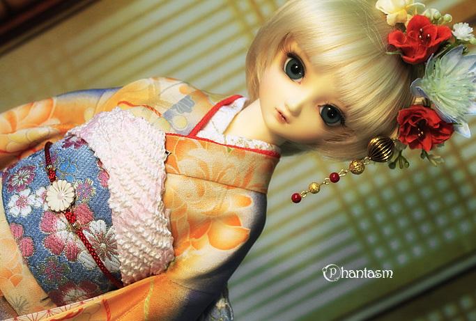 oogi-kaioke03.jpg