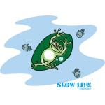 slowlifeC002.jpg