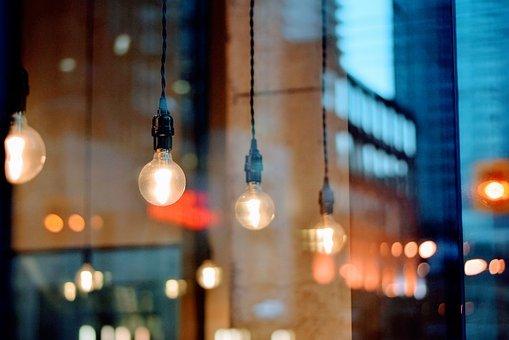 lamps-2178743__340.jpg