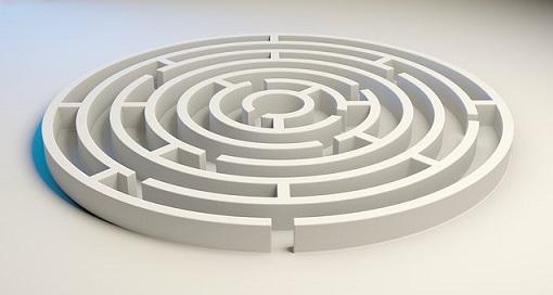 maze-1804496__340.jpg