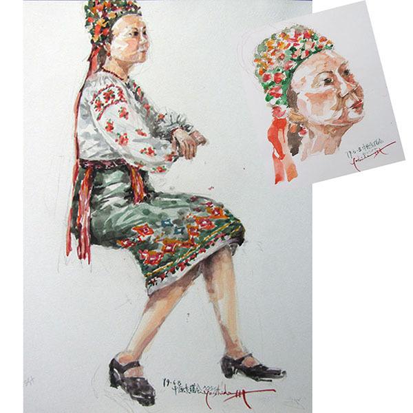 190608中原素描会・ウクライナ合成縮小正方形
