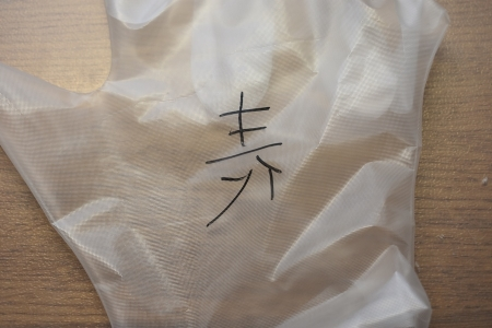 exp_tebukuro_VxP.jpg