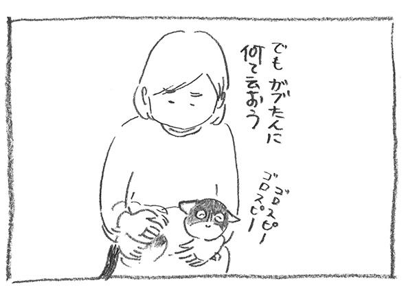 9-0313何て言う