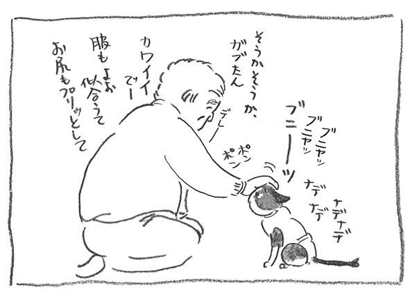 10-0318服似合う