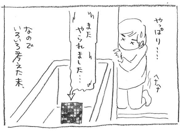 5-0324やっぱり・・!
