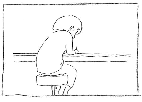 1-0327書く