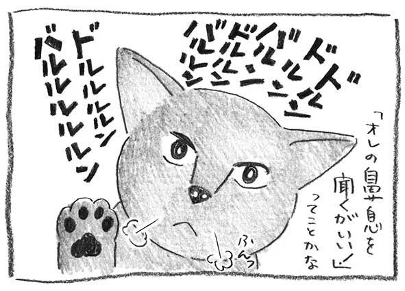 10-0327鼻息