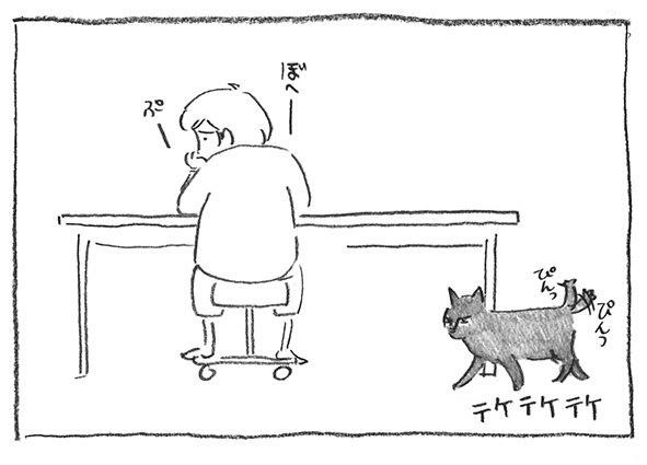 5-0329テケテケ