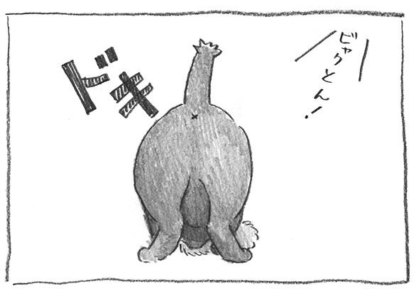 14-0401ドキ