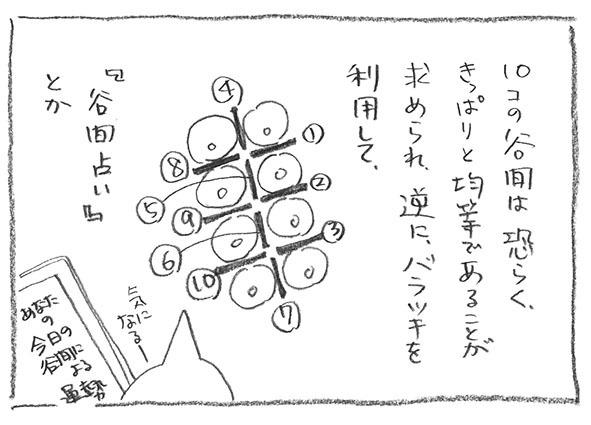 8_2-0411占い