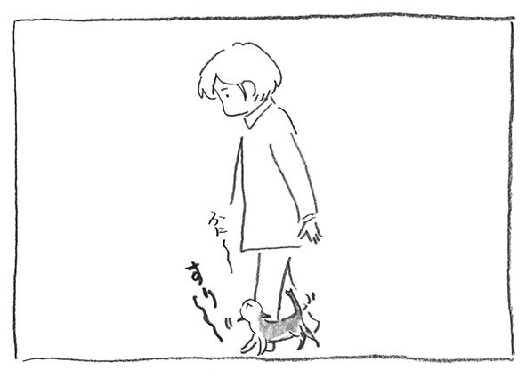 1-0429歩き