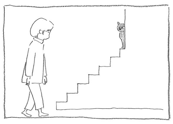 1-0501階段