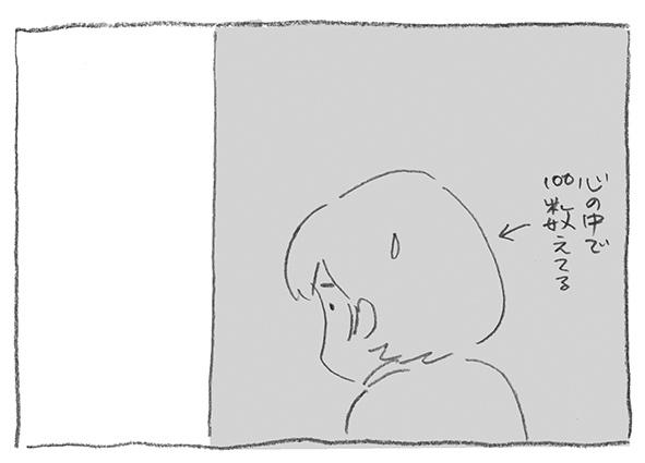 15-0501数える