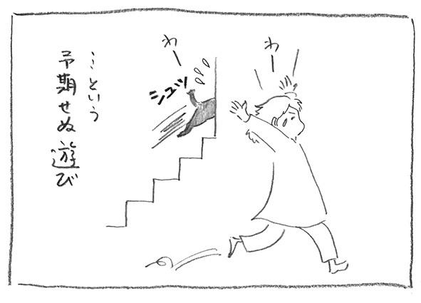 25-0501わー逃げろー!
