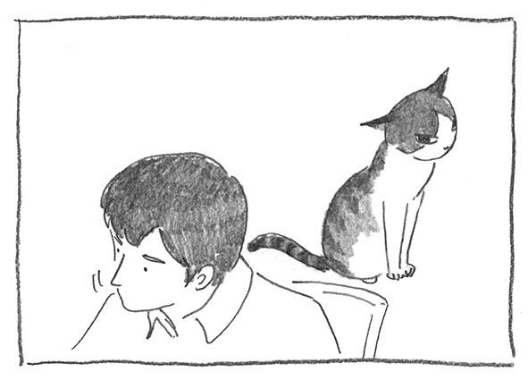 5-0504藪睨み
